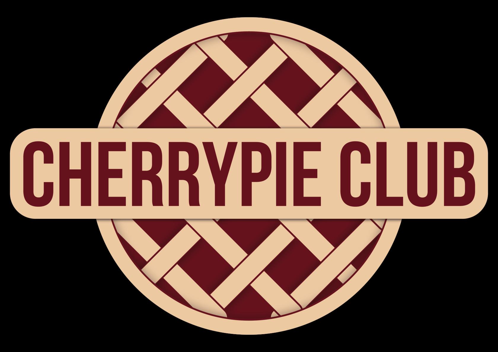 Cherry Pie Club