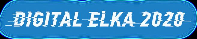 DIGITAL ELKA 2020
