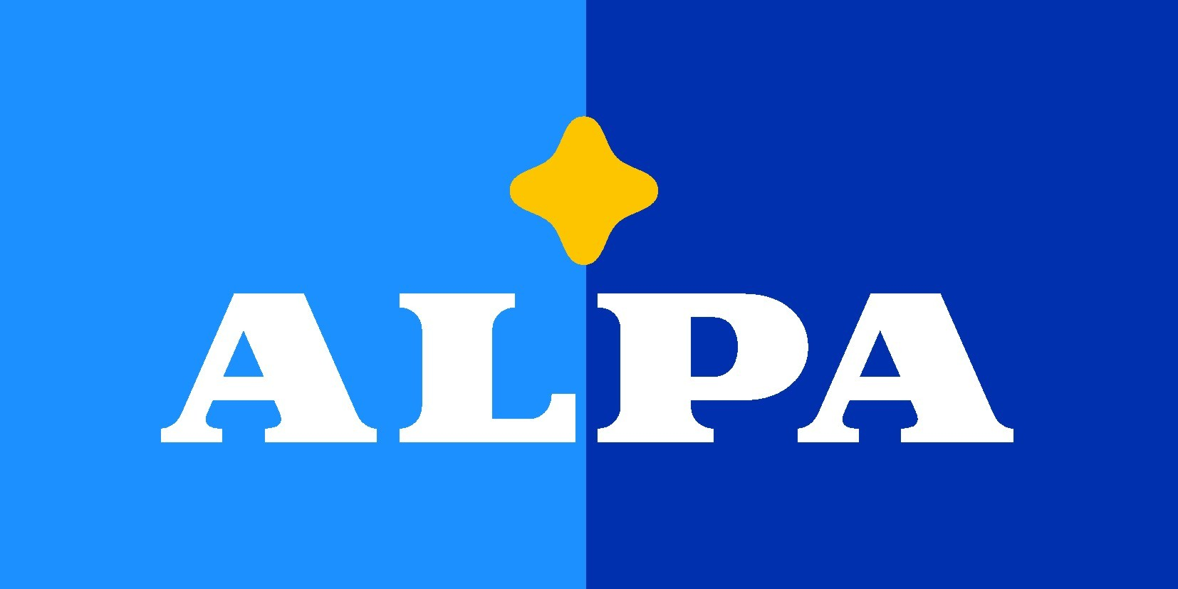ALPA - натуральная чешская продукция