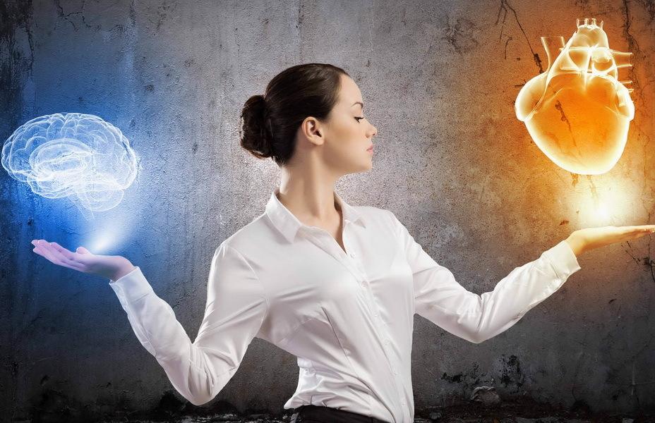 Как не ошибиться с выбором? Психология исцеления жизни