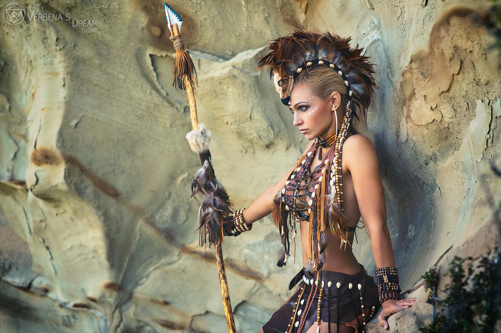 фото амазонок в древности простой рецепт