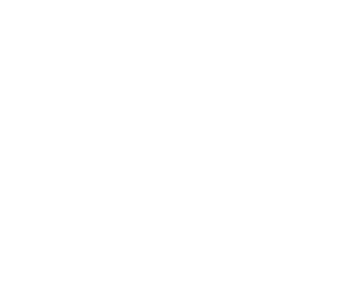 WE event