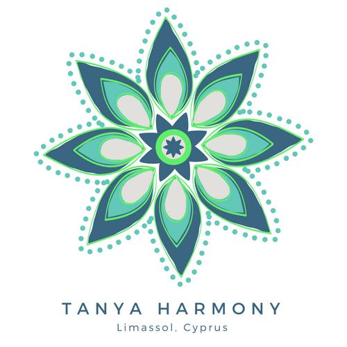 Tanya Harmony