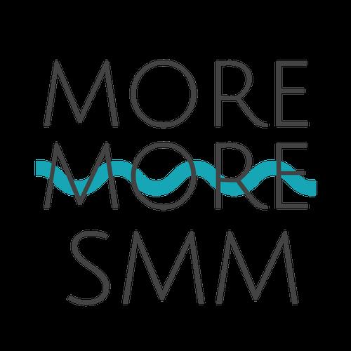 moremoresmm