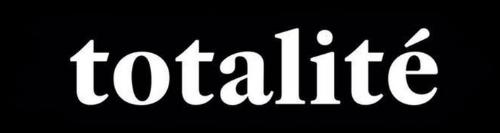 totalite