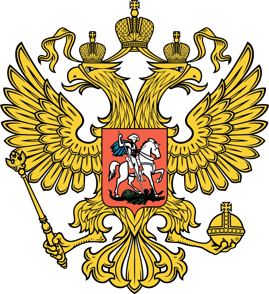 Арбитражный Управляющий Александр Либуркин