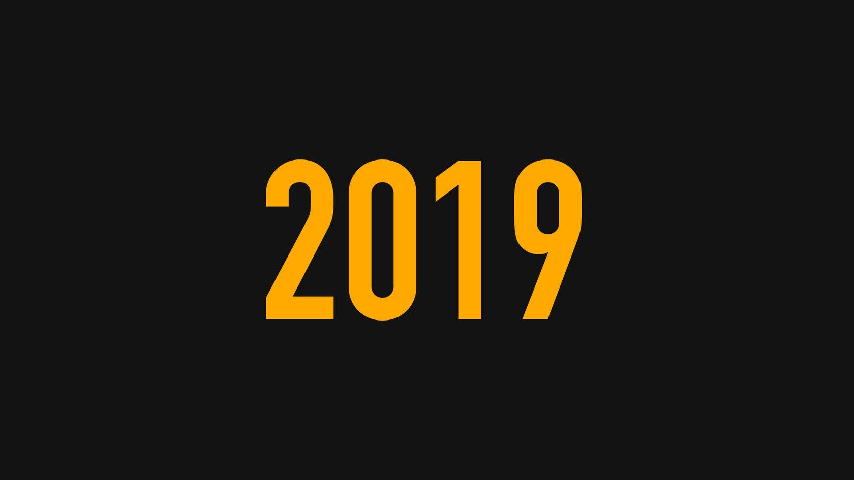 А здесь было так много, что мы еще даже не успели написать текст :) (февраль 2020)