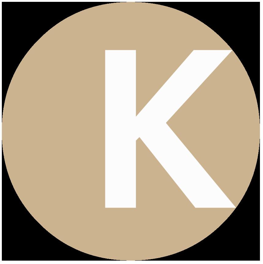 Krema Fashions