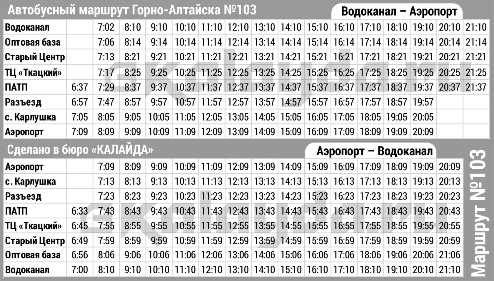 Также вы можете сравнить ценовую политику на предложенные рейсы: от самого дешевого билета до самого дорогого.