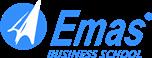 Евразийская Школа Менеджмента и Администрирования (EMAS)