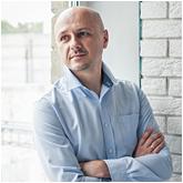 Психолог в Киеве - Владимир Казанцев