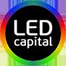 LED Capital