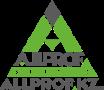 ALLPROF STUDIO