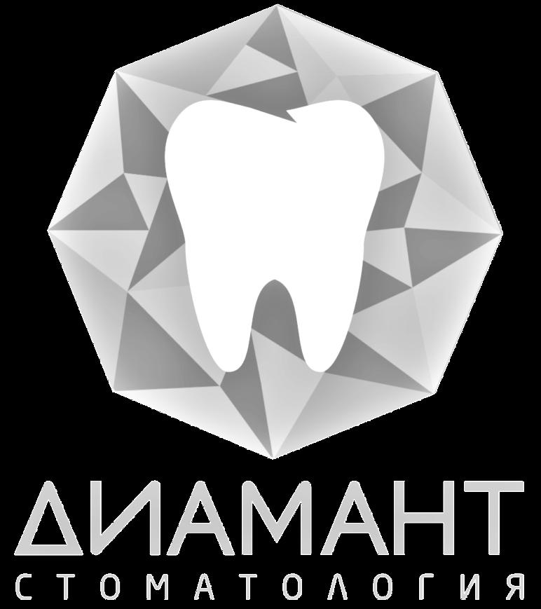 стоматология спб