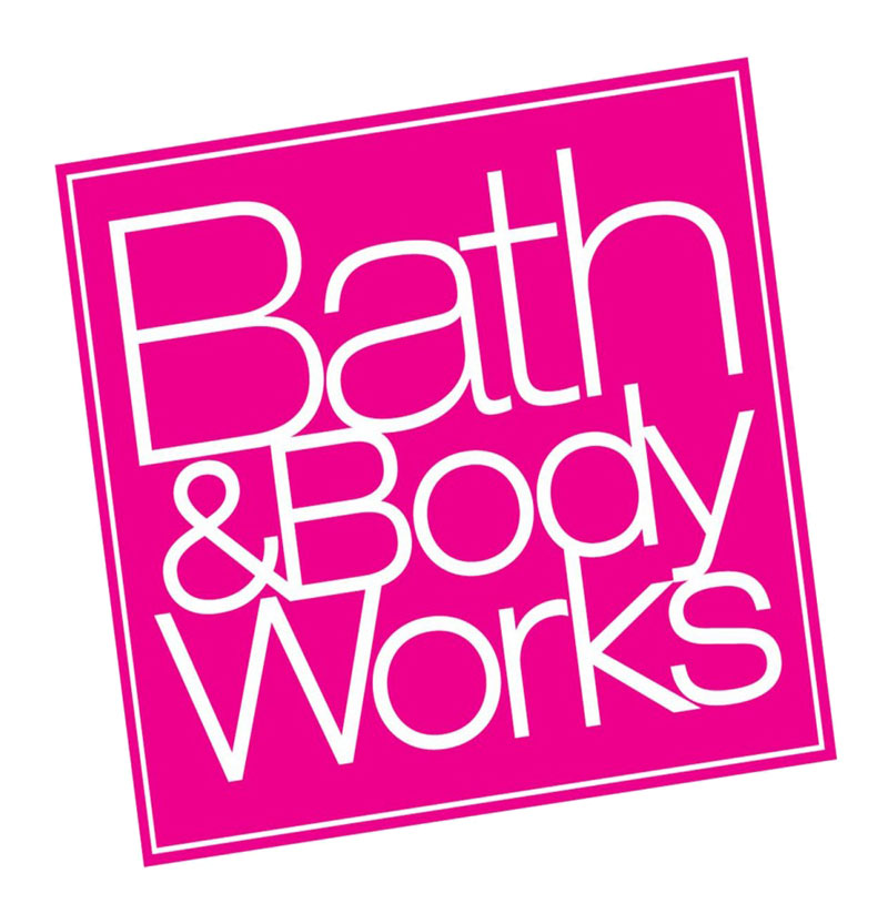 billiga bath and body works