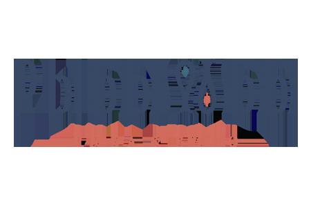 +7 4742 390 112 г. Липецк, ул. Фрунзе, 1