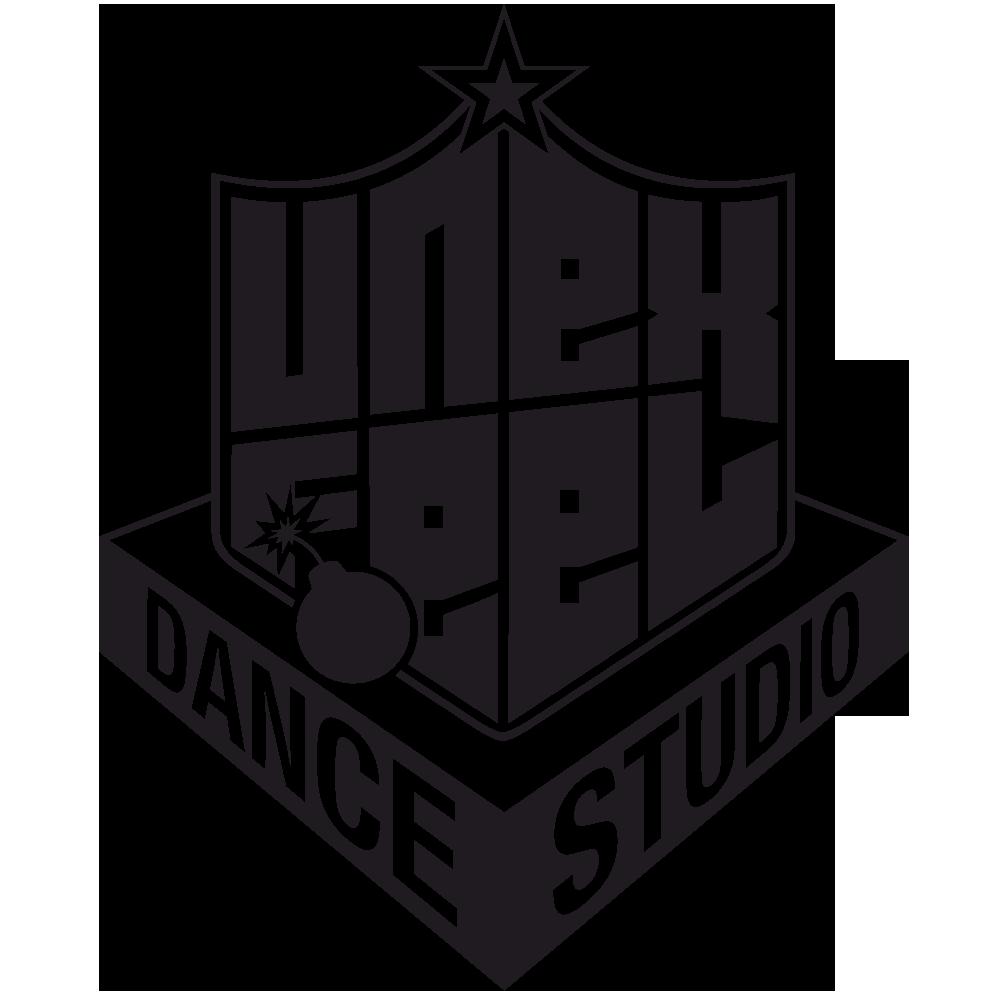 UnExFeel Dance Crew