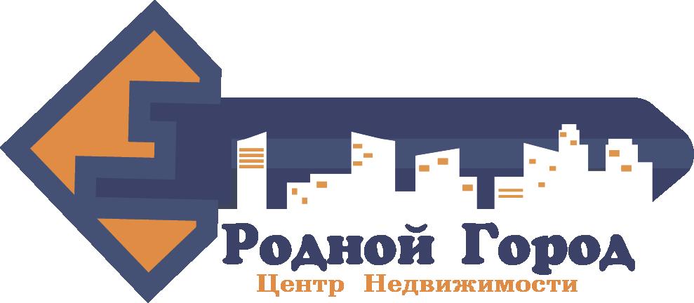 База знаний Родной город