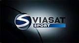 ViasatSport