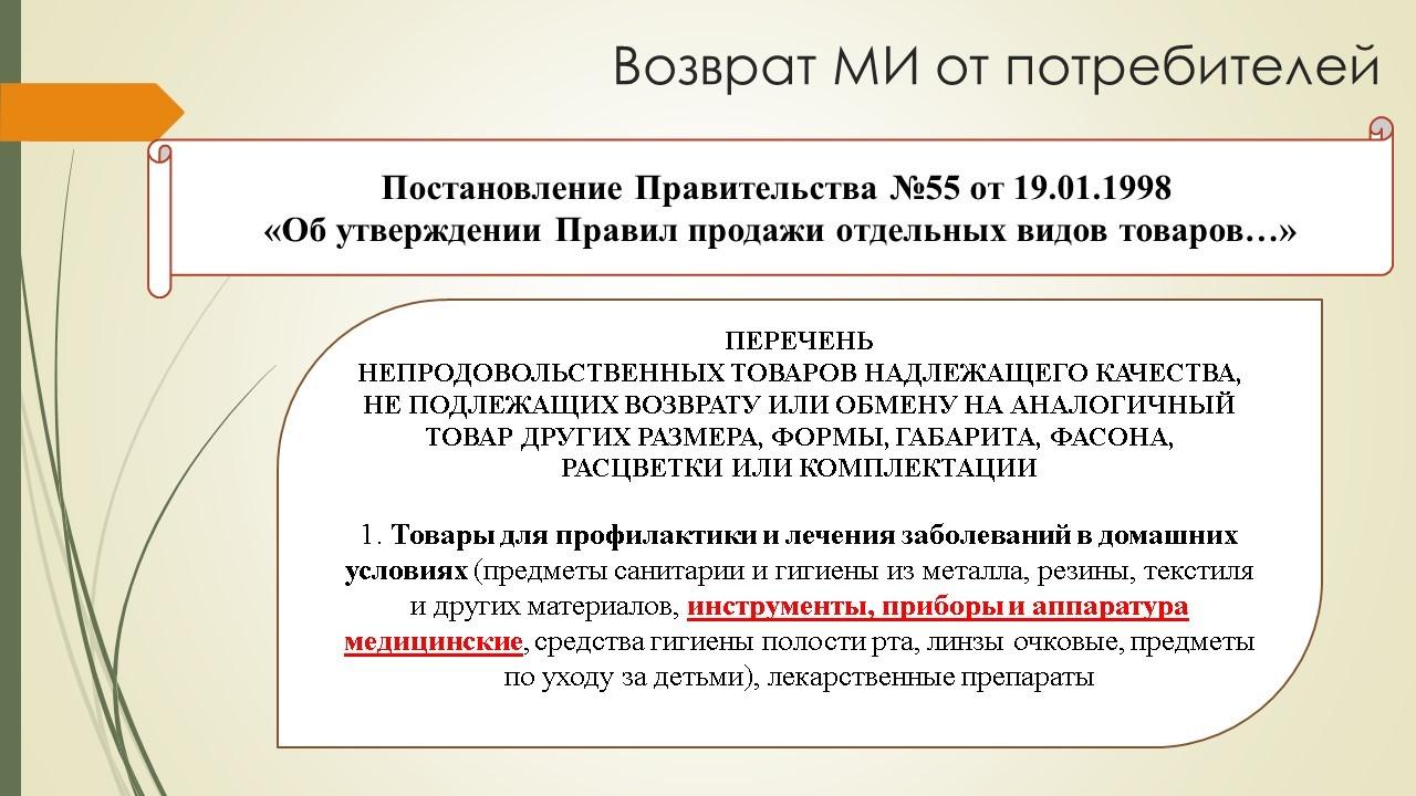 Конфликт в условиях аптеки online presentation.
