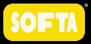 Softa