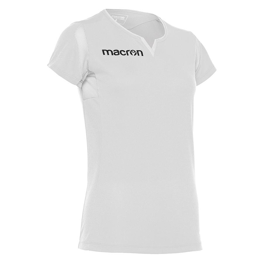 Macron FLUORINE, Футбольная форма, Форма Macron, Белая футбольная форма, футбольная форма с длинным рукавом