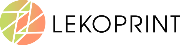 LEKO-PRINT / ЧП«ЛЕКО-ПРИНТ»