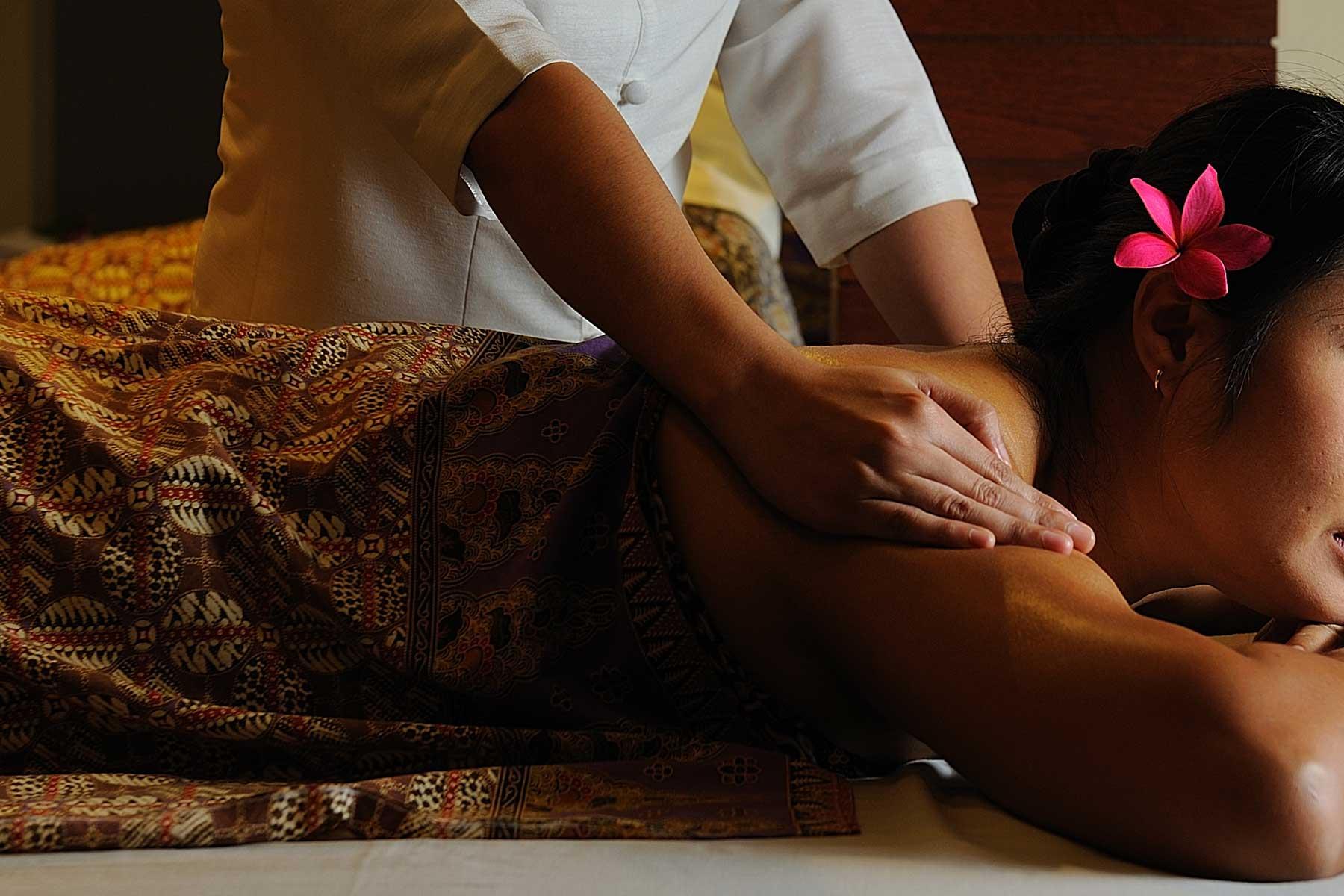 frodige kvinder thai massage lemvig