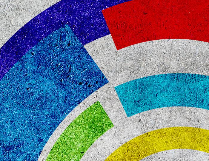 Пример логотипа - производитель «Реопласт»