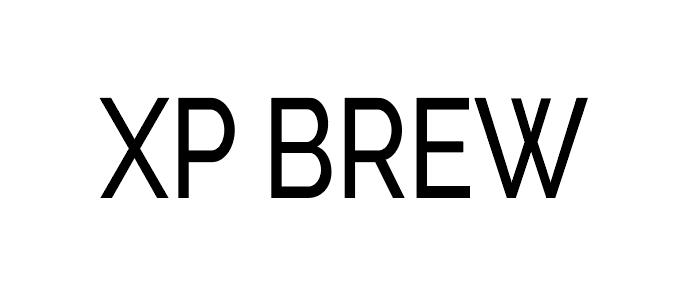 XP Brew - Крафтовая пивоварня