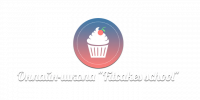 "Онлайн-школа ""Fitcakes school"""