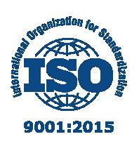 ISO 9001 для производства печатных плат