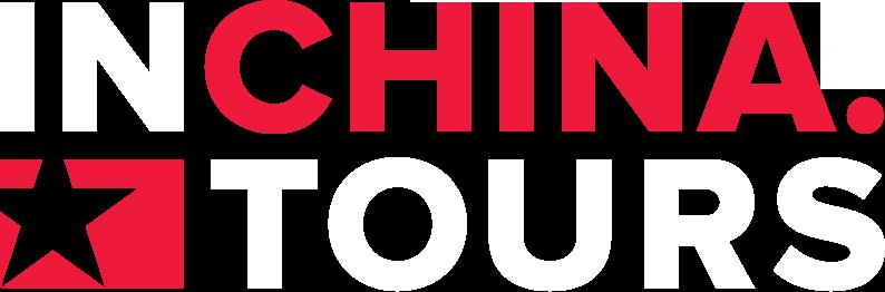 Бизнес-туры в Китай с экспертами