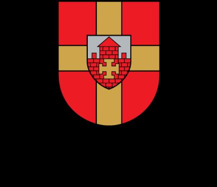 Krustpils novada dome