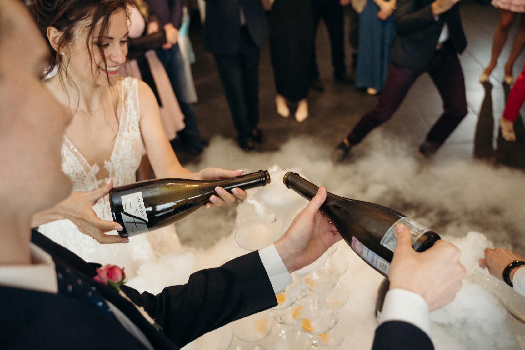 не нравятся фотографии со свадьбы что делать говорю, что