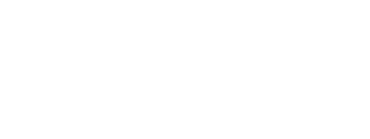 Buro Stories