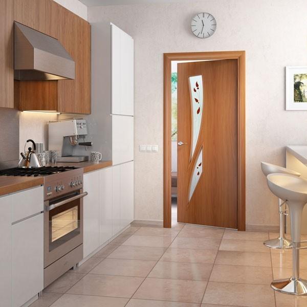 Двери, межкомнатные двери, деревянные двери, двери в квартиру, квартирные двери,  экошпон, шпонированные двери, шпон, акриловые двери, эмалевые двери, ПВХ, ПВХ двери, покрытие ПВХ эмаль, акрил, ламинат, ламинированные двери, стройматериалы, двери недорого, стройматериалы недорого, дизайнерские двери, дизайн интерьера, дизайн, дизайн квартиры