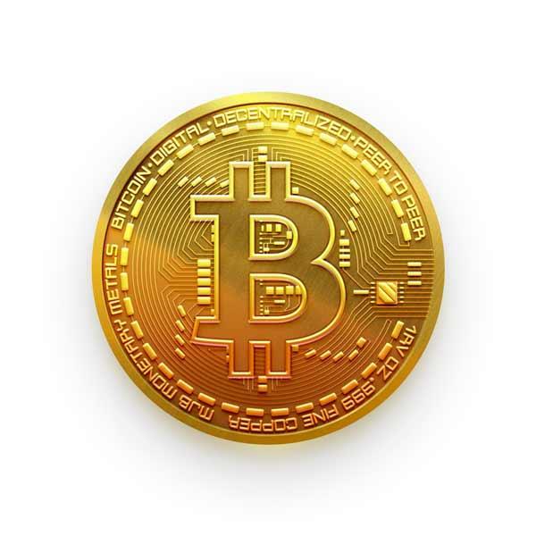 cara menghitung keuntungan trading bitcoin
