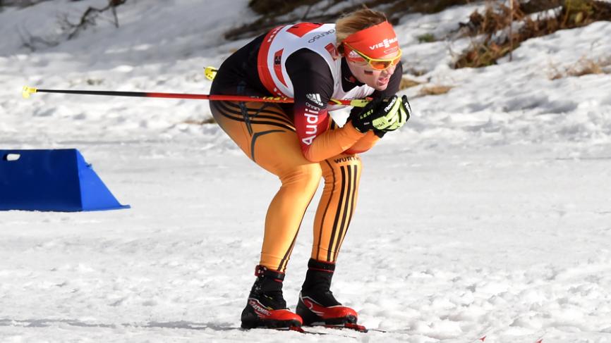 Кубок мира: Пора тащить. От кого в женских лыжах ждать прогресса в новом сезоне. Часть 1