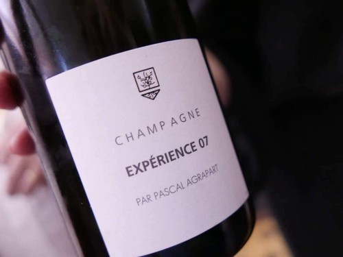 Agrapart Experience 07