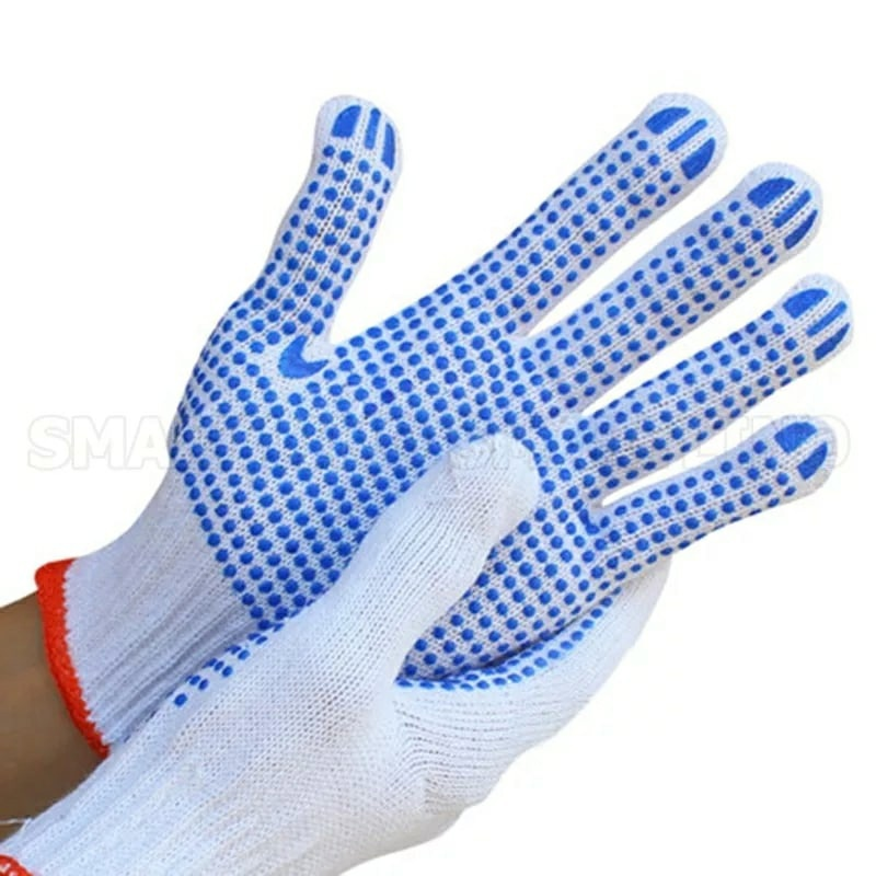 Пластизоль для перчаток