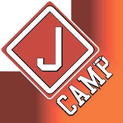 JEY CAMP