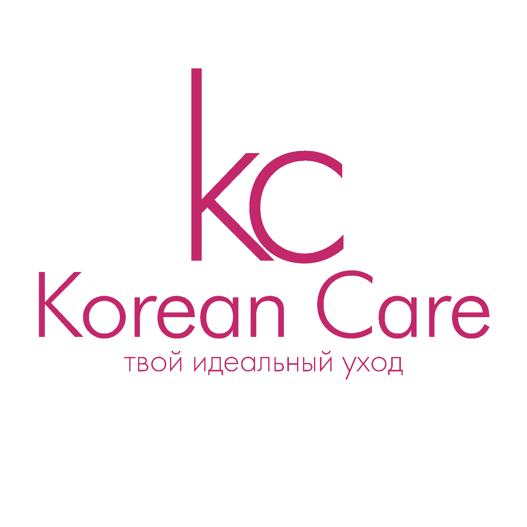 Korean Care