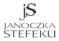 Яночка Стефэку