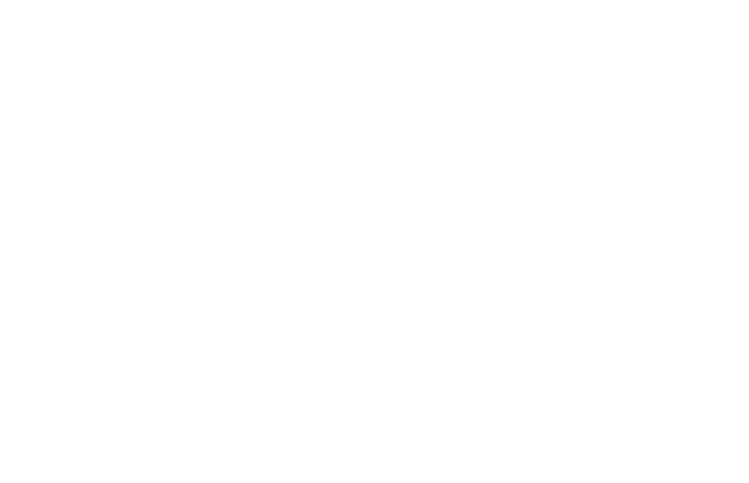STAR CLEANING