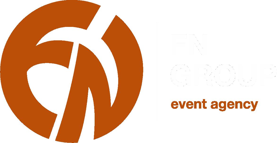 FN Group