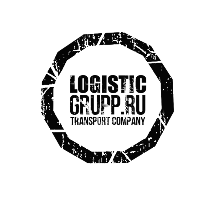 Logistic-grupp.ru