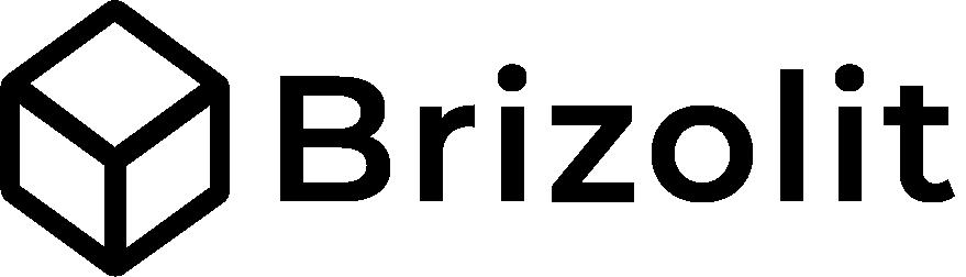 Brizolit