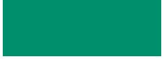Официальный сайт лечебно-оздоровительного комплекса в Белокурихе