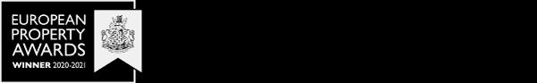 Symbol Residence